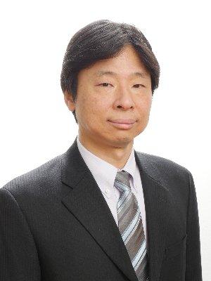 日興アセットマネジメントの神山直樹チーフストラテジスト