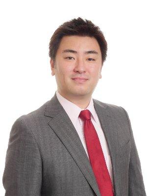 日興アセットマネジメントアメリカズ・インクの千葉直史氏