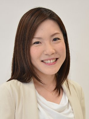 楽天証券経済研究所の篠田氏