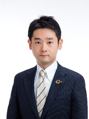 大和総研政策調査部の神尾篤史主任研究員