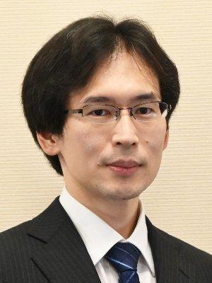 日本総研金融リサーチセンター・大嶋氏