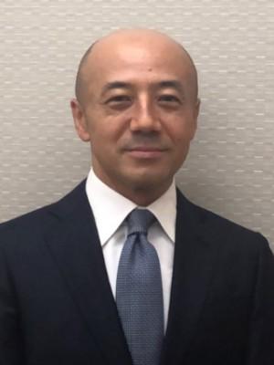 キャピタル・インターナショナル(本社東京、小泉徹也社長)