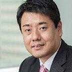 〔マーケット見通し〕ゴルディロックス再来せず、分散投資が重要に-UBS証券・青木氏