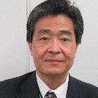 ESG投資、日本株の全マネジャーが参加=1000社超に評価を付与-三菱UFJ国際投信①