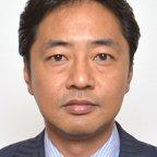 ESG投資、日本株の全マネジャーが参加=1000社超に評価を付与-三菱UFJ国際投信②