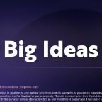 「破壊的イノベーション」の世界株ファンド、1兆円を突破-日興アセット