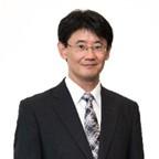 「お金の幸福度」で初の国際調査=浮かび上がる日本の特徴-フィデリティ