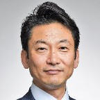 日本のインパクト投資が急拡大=6割増の5126億円、社会・環境の改善目指す