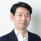 「長期・積立・分散」は資産運用の王道=ウェルスナビの吉江氏