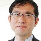 インフレをどう見るか=米CPIは12年ぶりの上昇率-ピクテ投信の松元氏に聞く