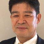 加速する企業のESG対応=CGコード改訂、東証市場再編で―三井住友DSの藏本氏に聞く