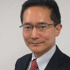 〔マーケット見通し〕米景気の過熱懸念が後退、落ち着いた展開に-三菱UFJ国際・入村氏