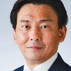 コロナ禍でESG投資に関心高まる=アジア5カ国地域を調査-フィデリティ