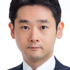TOPIXはどう変わる?=来年4月の東証市場再編で-大和総研の神尾氏に聞く
