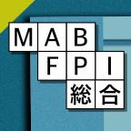 9月末のMAB-FPI総合、マイナス1.23%=2カ月ぶりに下落