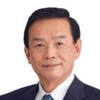 GPIF、ESG指数で10.6兆円を運用=宮園理事長が講演-東京サステナブル・ファイナンス・フォーラムで