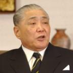 先物発祥の地・大阪、「総合取」で復活なるか
