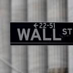 米株価、コロナ前に近づく=勢いに陰り、与野党対立も重し