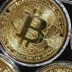 ビットコイン最高値更新 認知度向上の声