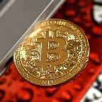 急騰するビットコイン 中国の人権問題で規制も?