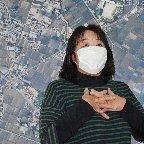 震災から10年 被災の記憶紡ぐネット寄付