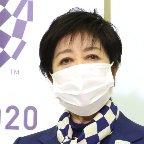 東京五輪 海外客見送りで2000億円吹き飛ぶ?