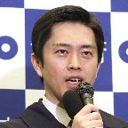照ノ富士、池江の復活 日本経済の今後を重ねる