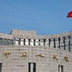 中国の意表突く金融緩和
