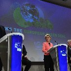 EUの排出量取引制度拡大案に加盟国が難色示す