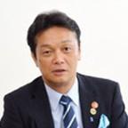 顧客の運用成績向上が使命=カブコム証・斎藤社長―ネット証券20年