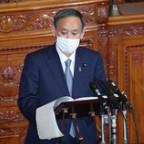 温暖化対策、高まる期待=菅首相「排出量50年ゼロ」