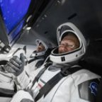 野口さん搭乗の新型宇宙船、最新技術と堅実性両立=ベンチャーの強み発揮