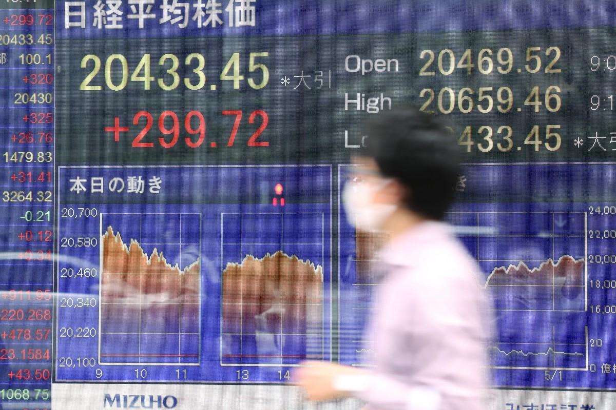 株式 通信 ファンド 世代 戦略 関連 次 世界