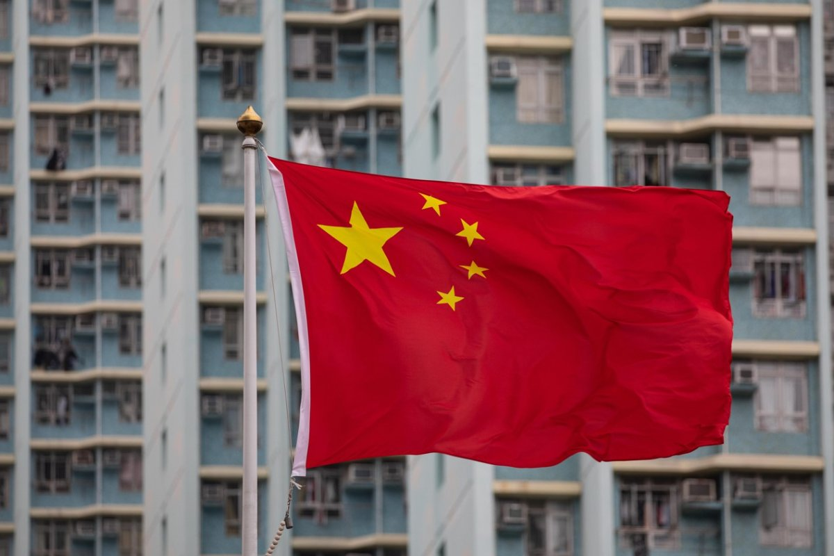 中国、国有企業のデフォルト急増