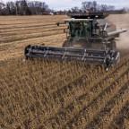 バーチャル国際会議で米国産大豆の安定性を強調=アメリカ大豆協会
