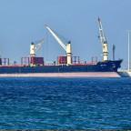 サウジ、米国向け原油タンカーの行き先変更も=禁輸措置発動で