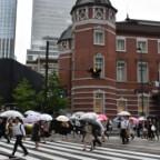 東京市場サマリー(2日)