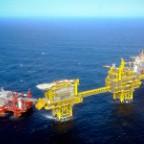 原油相場、今後数週間内に下落の公算大=ゴールドマン