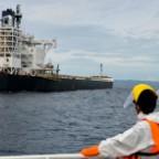 世界ガス在庫が急増=需要回復鈍く―関係筋