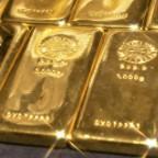〔NY金分析情報〕コロナ感染警戒で続伸=米ゴールドマンの価格上方修正も支援