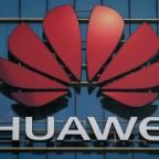 〔特派員リポート〕中国ハイテク各社に存続危機=米、半導体とソフトで技術封鎖攻勢