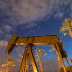 NY原油、秋まで40~45ドルのボックス圏=経産研・藤氏
