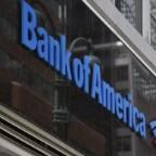 米大手銀行の純金利収入、コロナ前を下回る=低金利環境が収益力圧迫