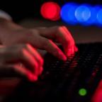 世界主要企業の8割、サイト乗っ取られる危険性=米セキュリティー会社がリポート