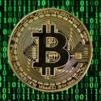 〔商品ウオッチ〕暗号資産が上昇=緩和資金流入、ビットコイン1年ぶり高値