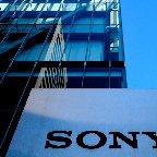米サード・ポイント、ソニー株を全売却か=事業分離要求の「物言う株主」
