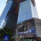 中国企業、シンガポールに相次ぎ拠点=リスク分散が狙いか