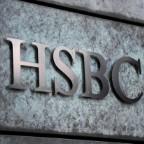 〔商品先物参入外資②〕HSBC、日本は「世界の最重要市場の一つ」