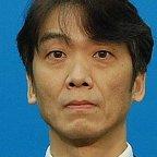 デジタル通貨勉強会の山岡座長:成功にはオールジャパンの取り組みが重要