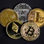 暗号資産高騰、マーケットは調整へ=国際通貨研究所・志波氏